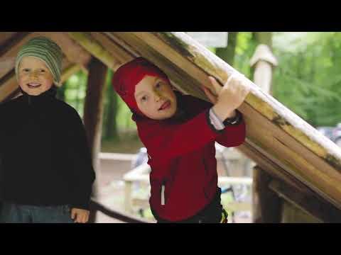 3 Mayıs Orman Okulları Günü Şarkısı