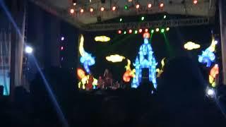 Hivi! Di Jateng fair Semarang