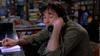 """High Fidelity (2000)"" Theatrical Trailer"