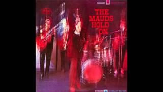 The Mauds - Look At Granny Run Run