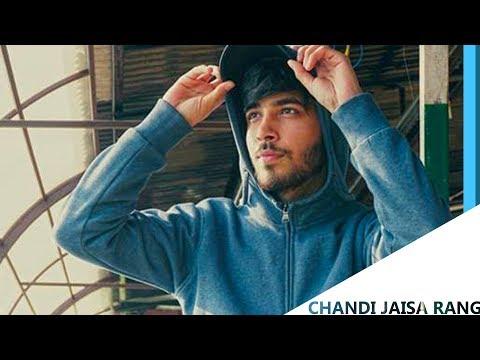 Pankaj Udhas- Chandi Jaisa Rang Hai Tera I Revisited I Karan Nawani