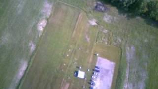 Tail Spinner's Flying Field.wmv