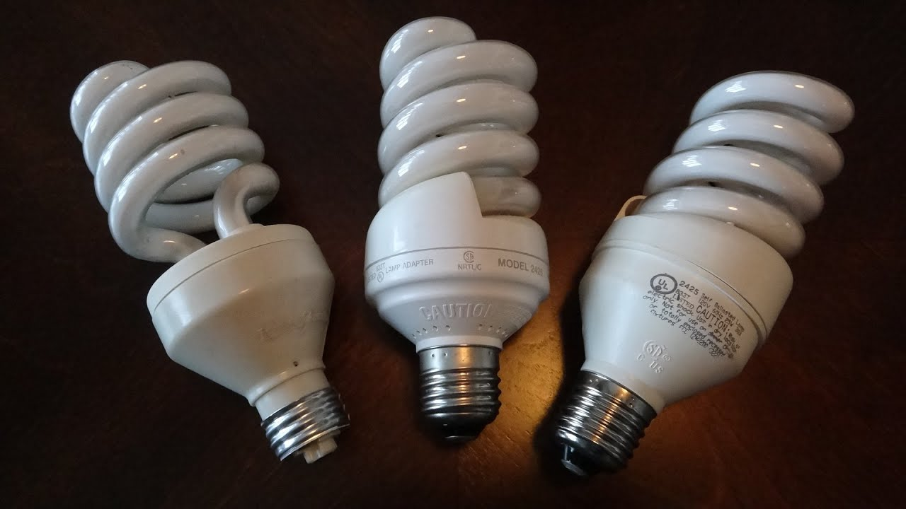 photo professional dp fluorescent cfl uk lights continuous socket co light amazon photography camera daylight phot spiral r