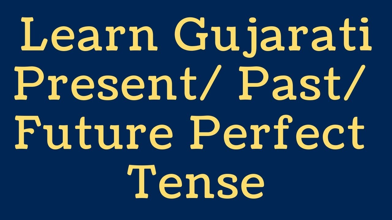 Future Perfect Tense Exercises With Answers - Tenses ...