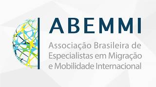 Abemmi Summit 2018 - Parte 3