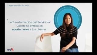 Webinar: Transforma tu Servicio al Cliente con Zendesk