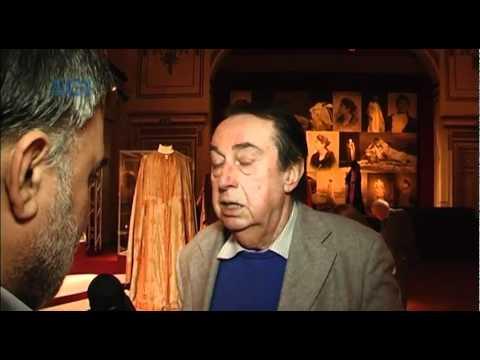 Maurizio Scaparro: Il Fiorentino Lingua Madre del Teatro