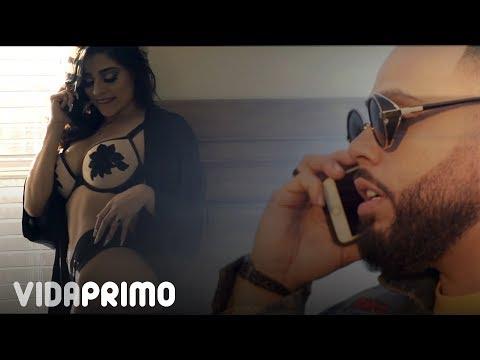 Pinto Picasso - Una Vuelta [Official Video]
