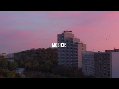 Mosh36 – Memories