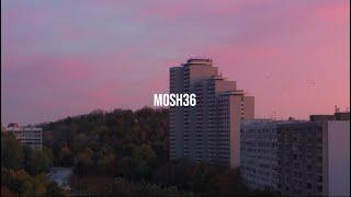 MOSH36 - MEMORIES (prod. SAVEN)