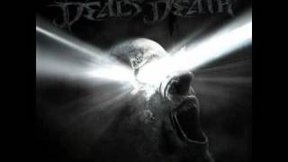Watch Deals Death Truthful Profession video
