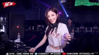 BASS NYA MANTAP NGAJAK JOGET !! DJ BREAKBEAT MANTUL 1 JAM NONSTOP MIX 2020