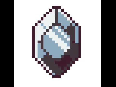 Kresby Diamantu Youtube