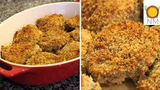 Такой ароматной курочки вы еще не пробовали!Ароматная курица с хрустящей корочкой в духовке.