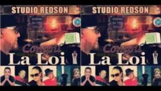 Cheba Hayet L'archive 2016 Compil La Loi♥Rai De Lux♥youtube