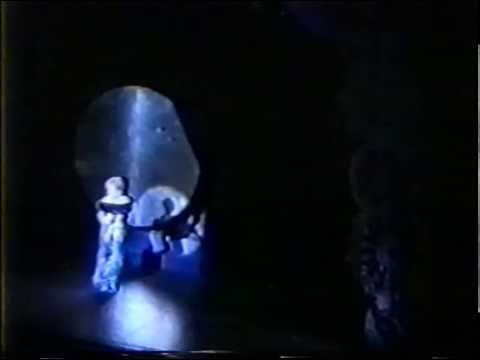 Nancy DussaultLosing My Mind, 1988