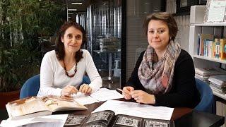 видео Кухня Milano - купить в салоне элитной итальянской мебели по выгодной цене