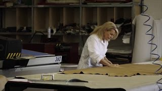 How it's made - Mobila Fendi Casa | Noblesse Interiors(, 2016-11-11T15:39:13.000Z)