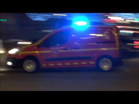 Urgence à VERSAILLES Emergency in VERSAILLES