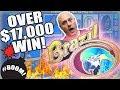 Largest Jackpot Live In Blackhawk  Over 5 Figures In ...