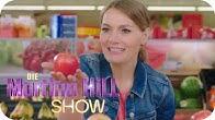 Fair Trade   Die Martina Hill Show   SAT.1