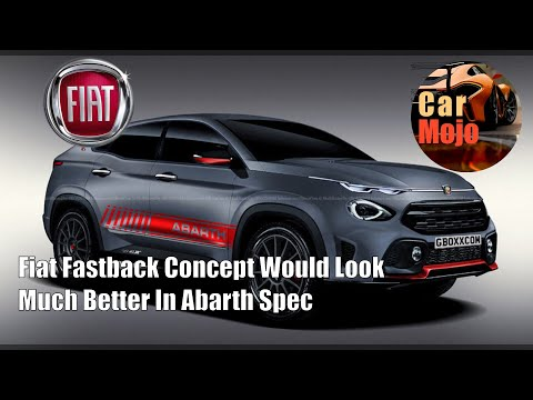 fiat-fastback-concept-would-look-much-better-in-abarth-spec- -carmojo