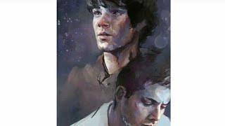 "Supernatural 1x10 "" Asilo"" (DUB)"