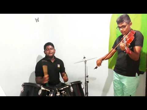 Lanwela Wassanaye- Yashodha Priyadarshani   Deveni Inima Teledrama Theme Song