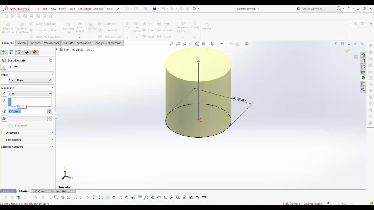 2 Steam Engine Crosshead Piston Rod Solidworks 2016 Youtube Diagram