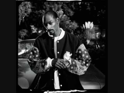 Snoop Dogg (Uncut P.I.M.P. Remix)