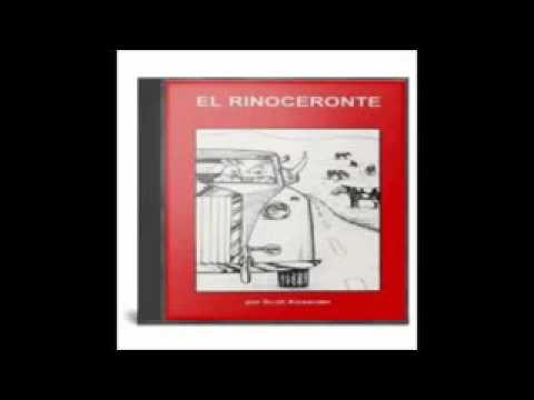 libro-el-rinoceronte