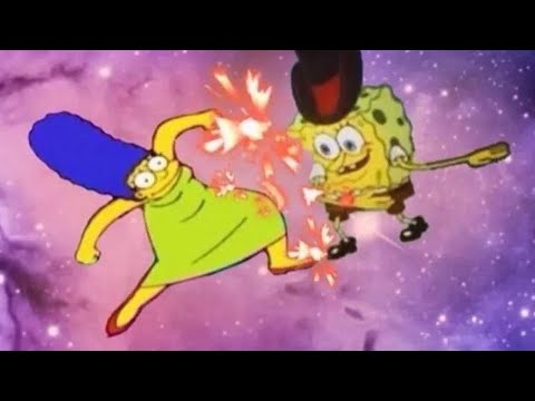 Top 10 Anime Battles Youtube