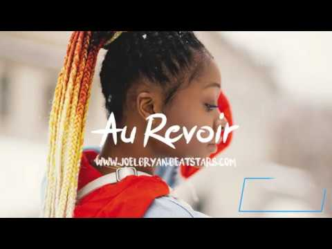 "afro-pop-instrumental-2019-""au-revoir""-(afro-beat-type-beat)"