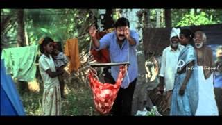 Vamanapuram Bus Route Malayalam Movie | Yezhi Paravakale Song | Malayalam Movie Song