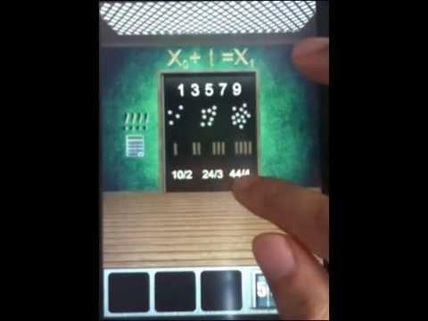 100 Doors Runaway Level 59 Walkthrough