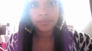 Colorful eyeshadow (: Thumbnail