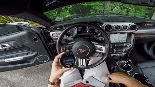 My reaction to my new 850hp setup FULL THROTTLE pulls!!! (FINALLY TUNED)