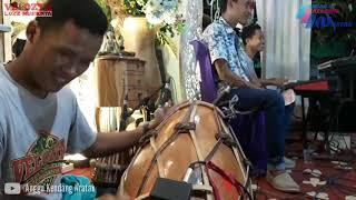 Download TEMPO NGEBUTTT.... Sakit Dalam Bercinta Cover Kendang Nratak