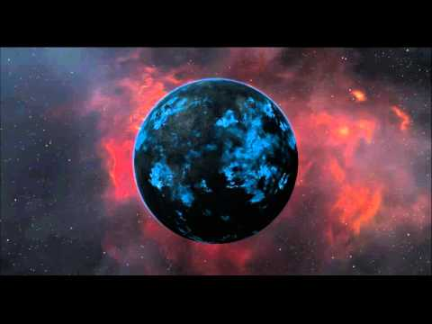 Plasma Planet Ambience