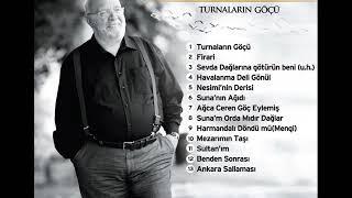 Musa Eroğlu Turnaların Göçü 2018 Video
