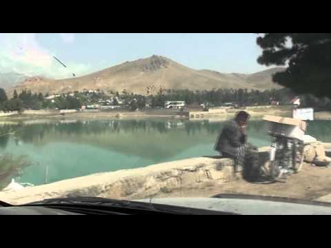 Qargha, Afghanistan