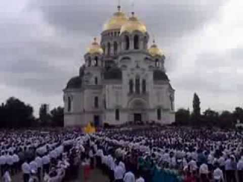 Новости недели россии 1 канал