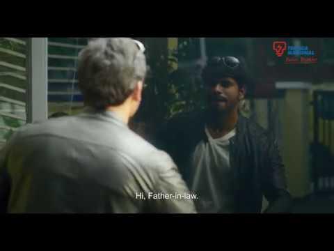TNB Deepavali 2018 - Official Trailer