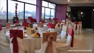 Restaurant Sole Mio Paulesti 2014