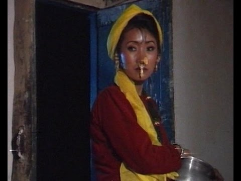 Taraba full length limbu film By Shova Khajum