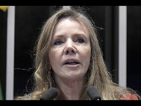 Vanessa Grazziotin celebra manutenção de incentivos para Zona Franca de Manaus