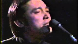 萩原健一 『Thank You My Dear Friends』 St.Live 1984