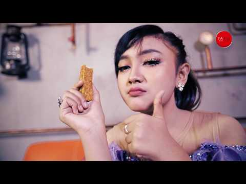 Jihan Audy - Tempe [Official Music Video] Mp3