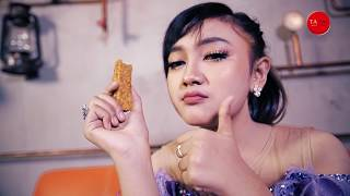 Jihan Audy - Tempe (OFFICIAL)