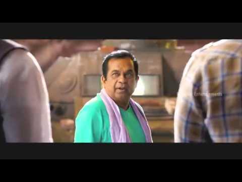 Suda Power Theatrical Trailer Telugu Wap Org
